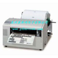 东芝TEC B-852-TS22-CN宽幅条码标签打印机