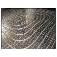 地暖网片厂家焦作地暖网片厂家钜钢地暖网片生产厂家