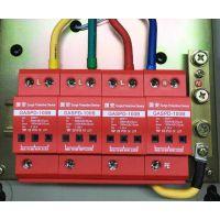 国安GASPD-100B/4三相电源防雷模块,一级电源防雷模块