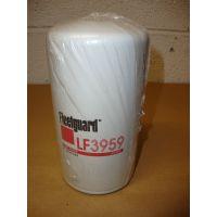 Fleetguard LF3959 机油滤清器 上海弗列加(双色) 鑫尔特 专业生产