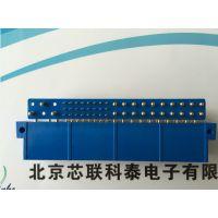 PCIM37W16RM400A1/AA 美商宝西POSITRONIC通信网络防爆连接器