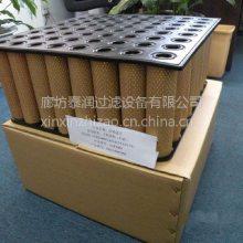 泰润滤芯厂销售修井机发动机空气滤芯CAT3048空气滤清器空气滤子