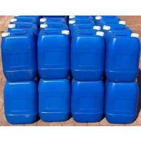 大优惠中央空调水处理、空调冷却水处理冷却水处理清洗剂及服务