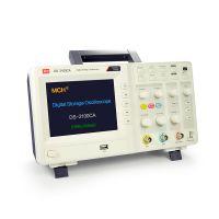 美创DS-2200A DS-2200A 200MHz 1GS/S 单色