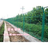 安徽合肥油菜风景区基地钢丝围网价格(博达栅栏在线咨询)六安简便简易型钢丝拦网厂家地势分析