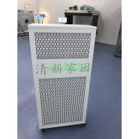 欣琪生产定制 FFU家用空气净化器 信贝空气过滤器