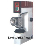 表面洛氏硬度计系列 RYS-DIGI 25R 生产哪里购买怎么使用价格多少生产厂家使用说明安装操作使