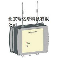 购买使用WTS3000CT型集中接收转发装置价格生产厂家