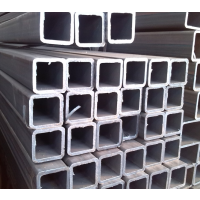400×300×8~30.0方管天钢造船GB6728-2002结构用
