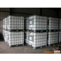 供应乳液 纺织乳液 丙烯酸酯自交联阴离子乳液BLJ-733