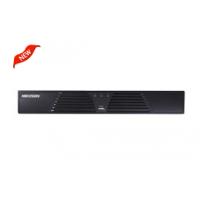 供应网络硬盘录像机-DS-7804/7808/7816HW-E1/M
