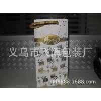 专业定做纸袋 手提袋 牛皮纸袋 手挽袋 礼品纸袋生产厂家