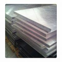 日本三菱 PC板材,不碎透明PC板,高韧性透明PC塑料板 抗紫外线