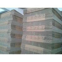 鸿联鹰科技园纸箱加工厂 银星高会计工业园纸箱生产厂家