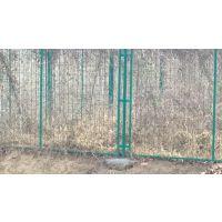 锦州市圈地护栏网,圈地养殖护栏网、工地圈地边框护栏网,1.8米高现货护栏网批发