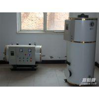 太康电热水锅炉价格