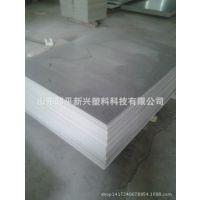 pvc煤仓衬板 深灰 浅灰色 B级 pvc板 pvc板材18860577068