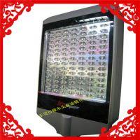 供应LED灯饰灯具反光片配件、反光板、LED反射板、塑料基板
