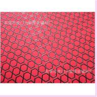 东莞丝印厂  丝印logo印刷 硅胶丝印加工 pu皮革印花 硅胶印花