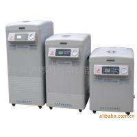 LDZM-40KCS智能立式高压灭菌器.申安40L消毒器现货批发