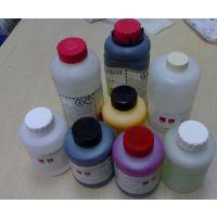 深圳油墨喷码机与其他喷码的区别