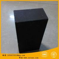 供应:镁砖/镁碳砖/镁铬砖