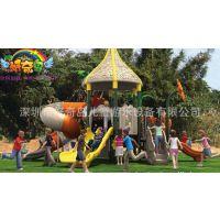 供应大型游乐设备 游乐设施 组合滑梯,儿童乐园