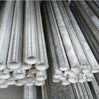 赤峰不锈钢无缝管|现货304工业管|顺德304不锈钢细管