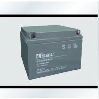 非凡蓄电池12v70AH 非凡蓄电池12sp70 铅酸蓄电池 汽车消防电瓶质保三年