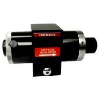 光隔离器(Optical isolator) ISOWAVE