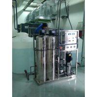 浙江水处理,原水处理设备,直饮水处理设备