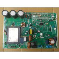 大金配件2P179362-4G 外机电脑板RXS72GMV2C 《百分之百全新》