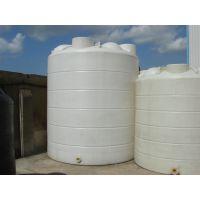 供应上饶环保食品级10吨塑胶水箱
