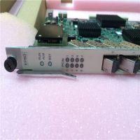 回收MA5680T,5683,13760735453回收EPFD,GPFD通信设备