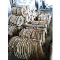 烤蓝带厂家,供应云南,贵州铁皮打包带