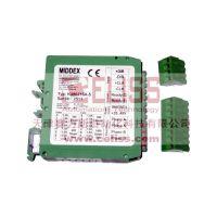 优质德国Middex 控制器