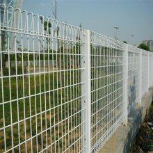 围墙护栏网 养殖护栏网 铁路防护网