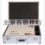 百思佳特xt61477台式贵金属检测仪
