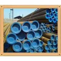 DN950,管线钢乙烷气体用什么钢管运输