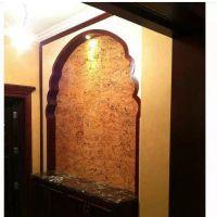 供应福建软木墙板 软木卷材 电视背景墙 家居装饰板 家居加框软木相框 挂墙软木板