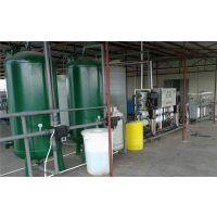 临安光纤配药用超纯水设备,EDI超纯水设备厂,伟志高纯水制取设备