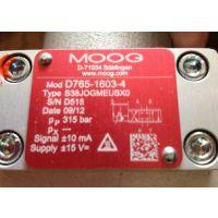 D685-4727D停产D685Z4107D/P15HXTD6SEM5-E伺服阀MOOG