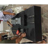 供应安徽大理石平板 1600X1600mm格是多少