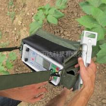 植物蒸腾速率测定仪价格 SY-1023