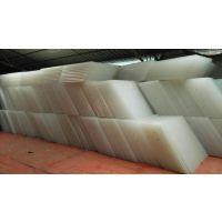 加工生产乙丙共聚六角蜂窝填料厂家直销图、电话、厂家