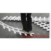 安徽振彪护栏波形镀锌型护栏/高速公路型/园艺型