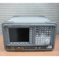 销售回收Agilent(Keysight)E4447A维修频谱分析仪E4448A