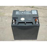 广西贵港圣普威ups蓄电池6GFM38机房改造12V38AH蓄电池