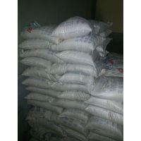厂家直销硫酸铵 农业 肥料级 工业级 硫酸铵 济钢