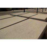 广告牌衬板专用防火耐高温瑞尔法硅酸钙板新型环保建材